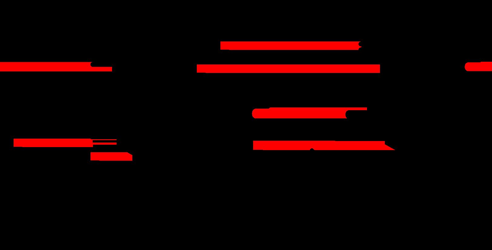 薄 層 クロマト グラフィー 原理